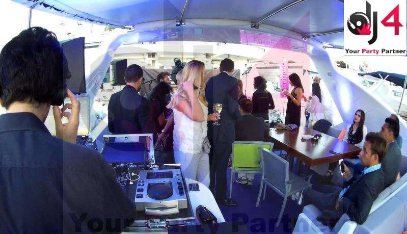 yatch-party-cannes